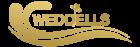 weddells